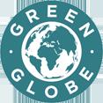 The Green Globe